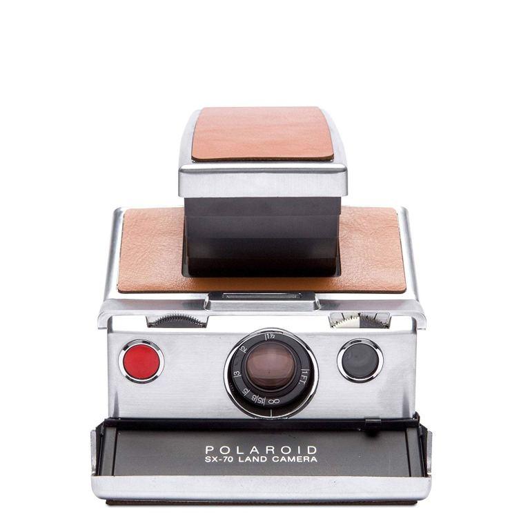 Polaroid Originals SX-70
