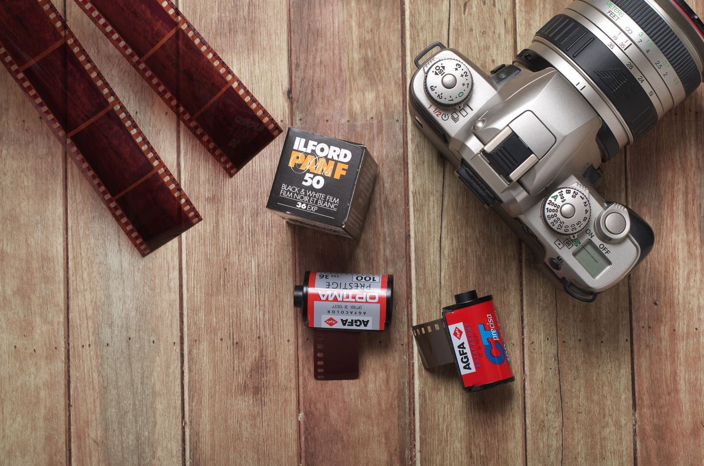 Hire Freelance Photographers Videographers Create Better Content The H Hub