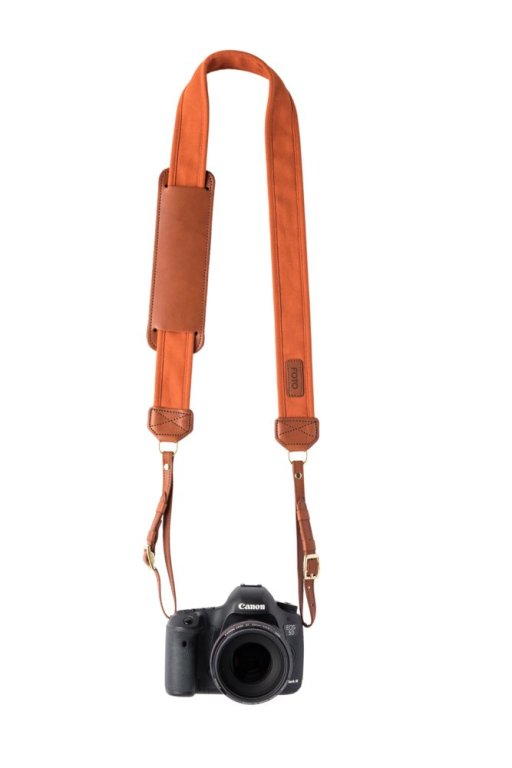 Sweet Potato Fotostrap