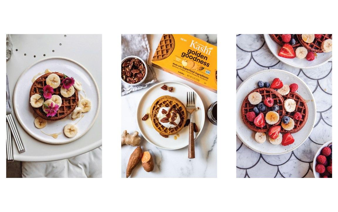 kashi-waffles-case-study-3