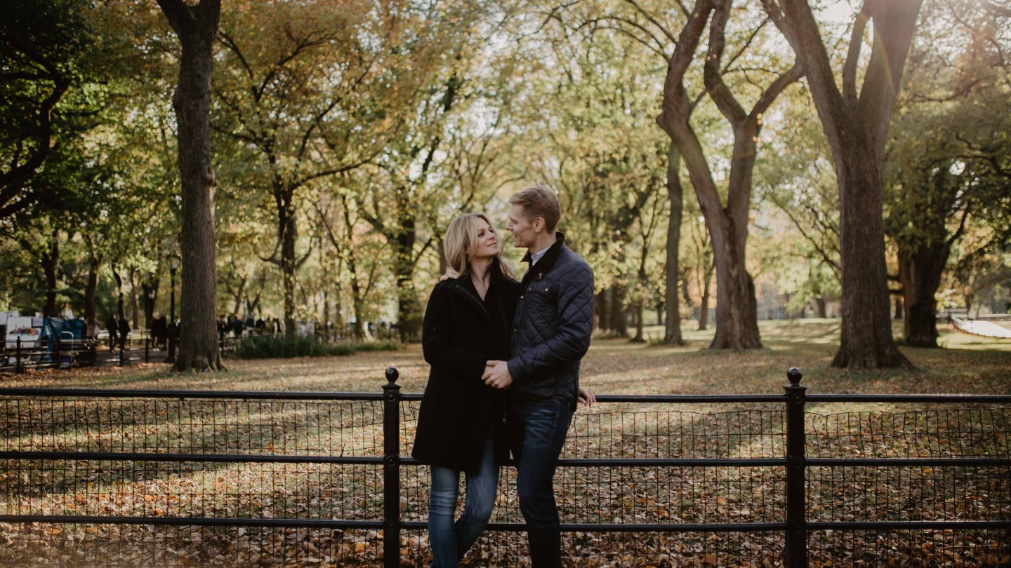 central park family photographer