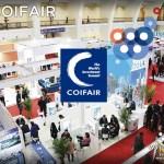 coifair_site