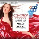 cosmoprof_site