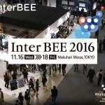 interbee_site