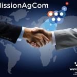 missionagcom_site