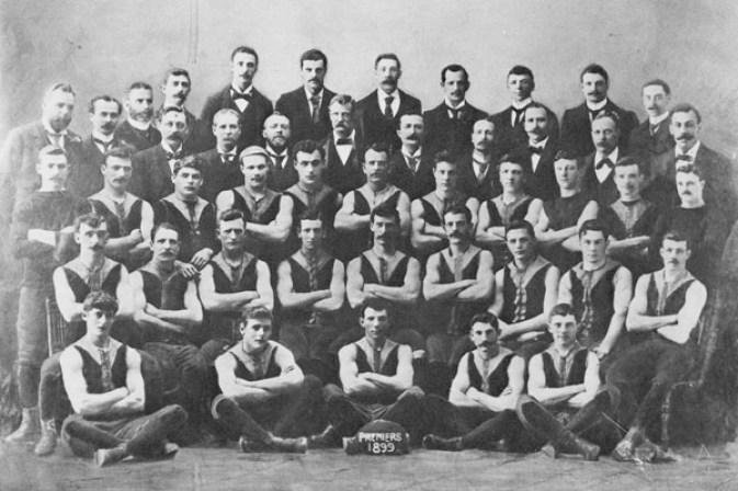 1899_Team