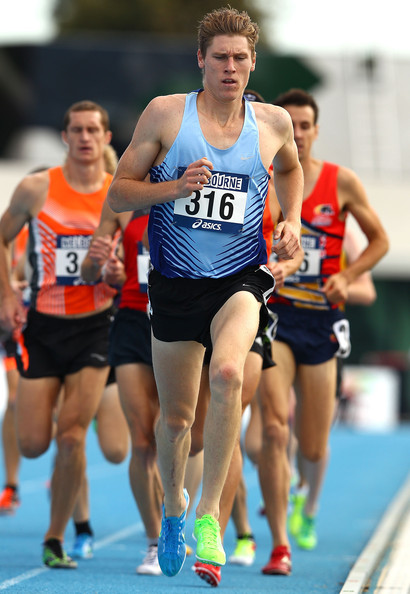 Mark+Blicavs+Australian+Athletics+Championships+hk0oXJkQ5uZl.jpg