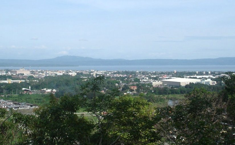 Davao – Adventure All In One