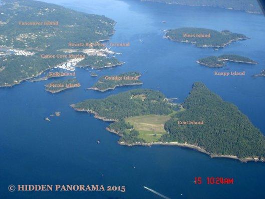 Vancouver%2520Island%252014