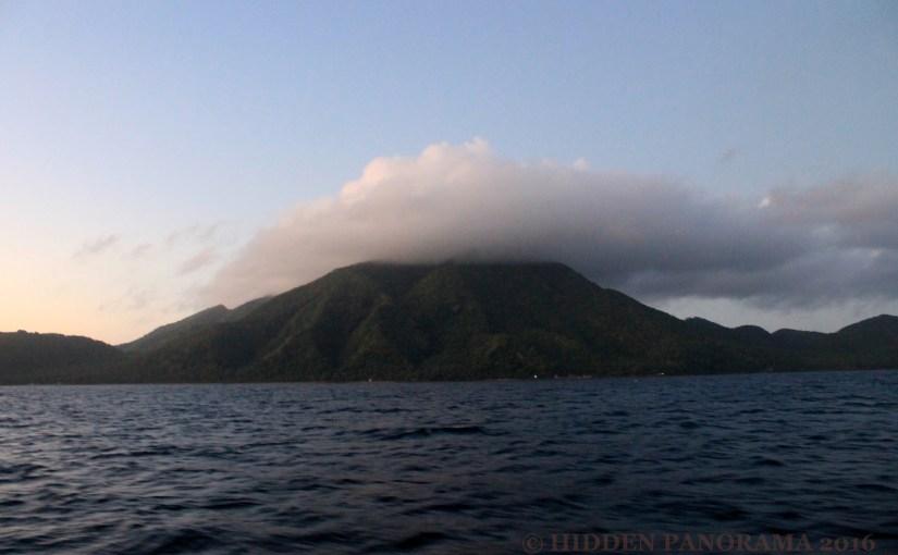 Banton Island – My Ancestors Homeland