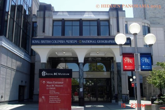 Royal BC Museum