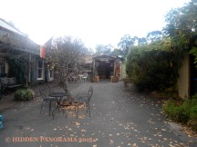 Hahndorf – Australia's Oldest Surviving German Settlement Town