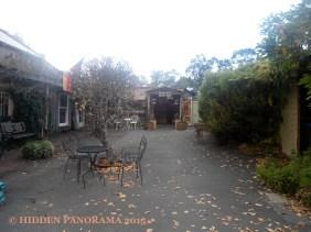 Hahndorf – Australia's Oldest Surviving German Settlement Town