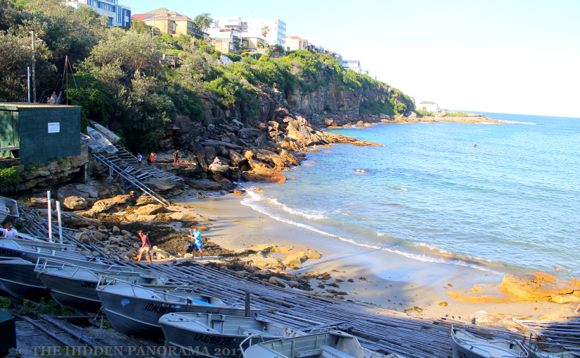 Theme : Beach – Gordons Bay
