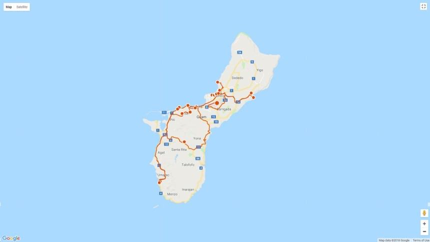 Guam_s