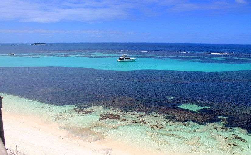 Rottnest Island – Its Perfections and Imperfections