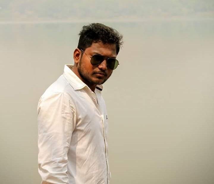 Ramesh Kastora profile image