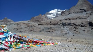 West Mount Kailash