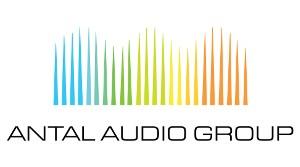 Antal Audio Group Logo Full Color (1)