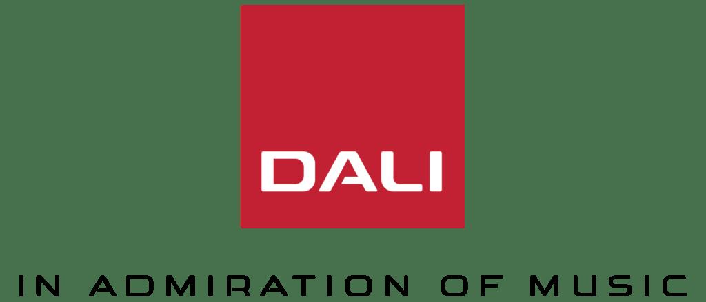 Dali_Logo_BLK