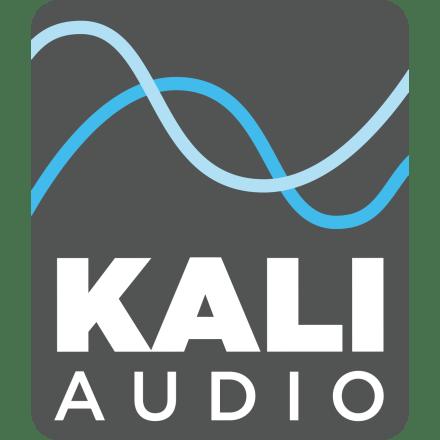Kali Logo LightGrey2