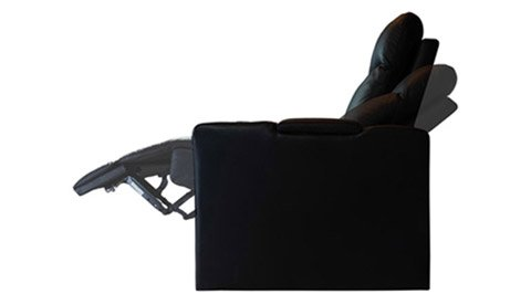 Motorized-Wall-Hugging-Recline-for-Valencia-Bern-Seating-1