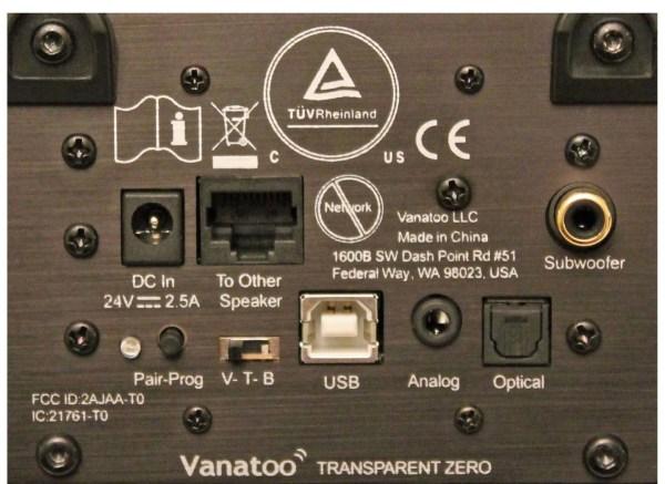 Transparent Zero-006