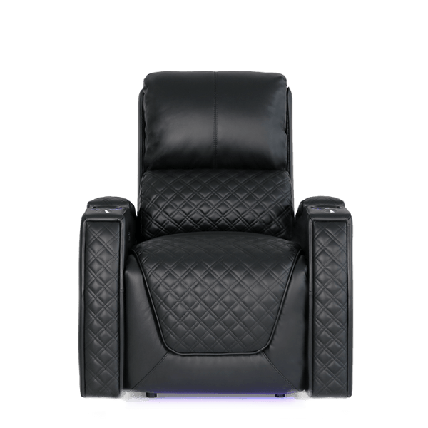 Valencia-Bern-Home-Theater-Seat-Front-View-1