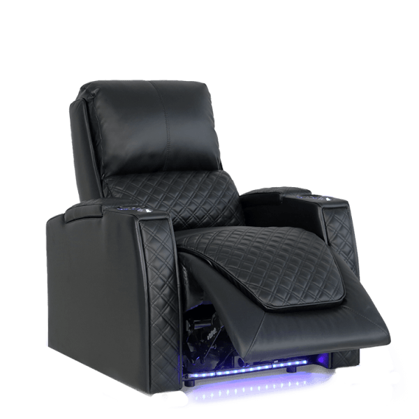Valencia-Bern-Home-Theater-Seat-Left-Side-Quarter-View-Reclined-1