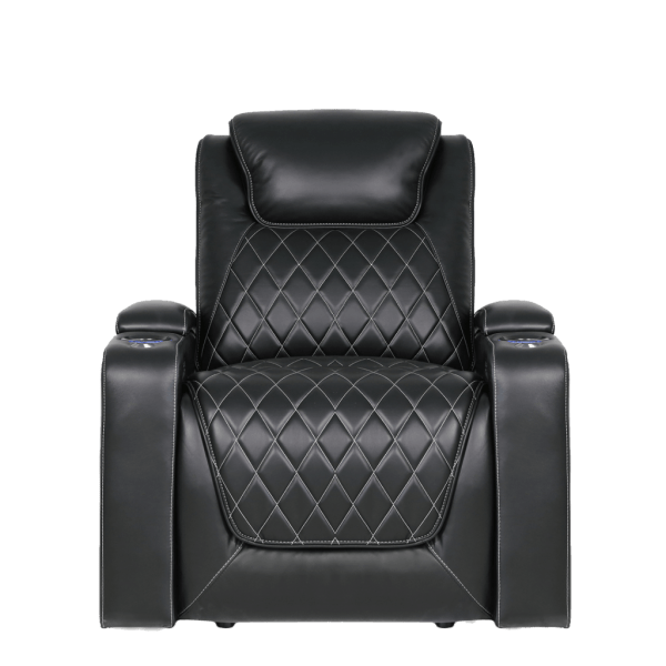 Valencia-Oslo-Home-Theater-Seat-Front-View-1024x1024
