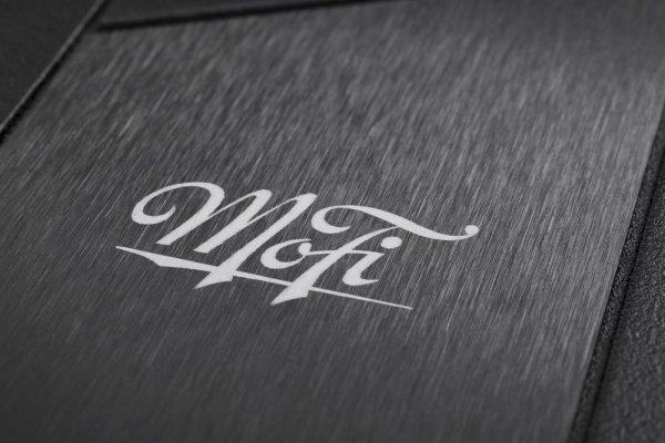 Mobile+Fidelity+StudioDeck+Plate+Detail-012e6010