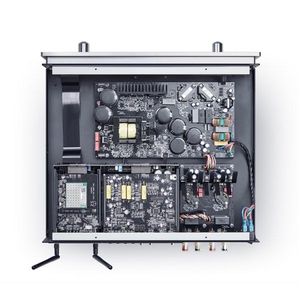 i35top-0e32fef2