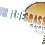 The High 48s on Bluegrass Saturday Morning