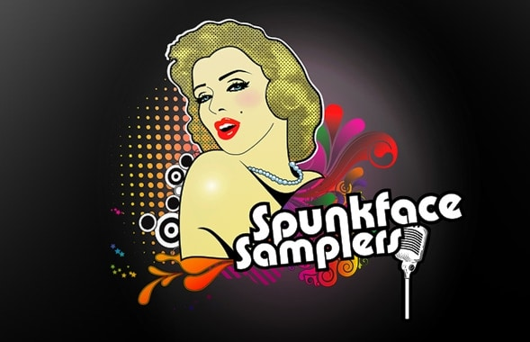 [GET] Free Deep House Sample Pack by Spunkface Samplers