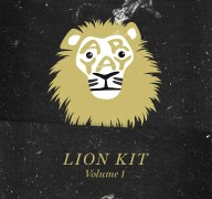 Lion Kit Vol 1 – Free Sample Pack by Aryay