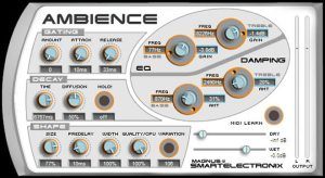 ambience-best-free-reverb-plugin