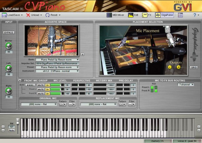 Ultimate list of Free VST plug-ins - Gorilla News