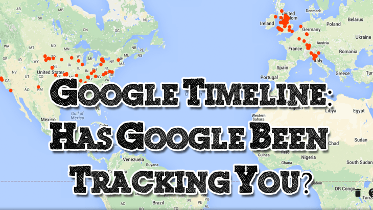 Google Timeline: How to View (And Turn Off) Your Location ... on google car location, google maps icon, google marker, google maps history, google maps listing, google location app, google maps example, google address location, google maps funny, find ip address location, marketing location, google latitude history view, find current location, my current location, google location icon, google my location, google products, google compound, google location pin, google location finder,