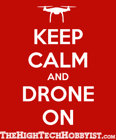 keep-calm-and-drone-on-57 (1) copy