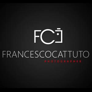 francesco cattuto photography drone