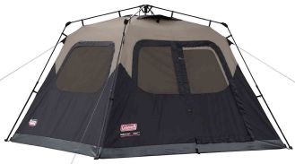 best_Instant_Tent_Review