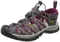 Best Hiking Sandals for Women_review