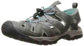 best_hiking_sandals_for_plantar_fasciitis