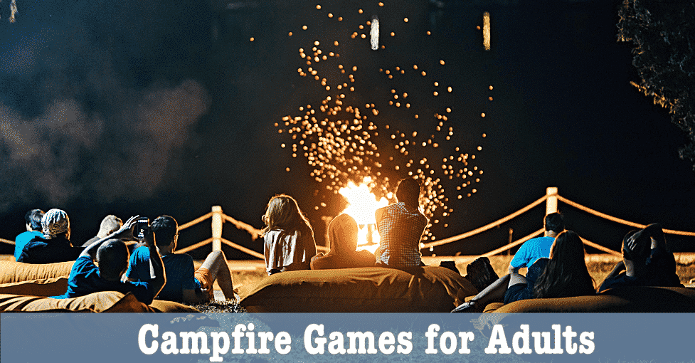 Campfire_Games_for_Adults