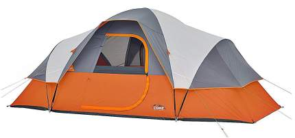 waterproof_pop_up_tent