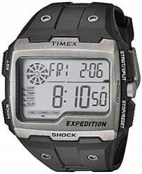 best_outdoor_watches