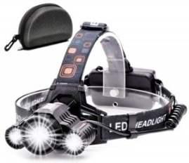 led_headlight