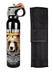 bear_spray