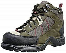 Men_waterproof_Hiking_Boots