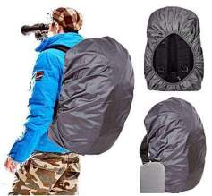 Joy Walker Waterproof Backpack Rain Cover
